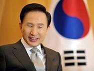 Koreya