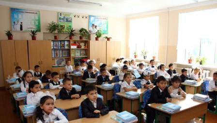 фото учащихся в школе