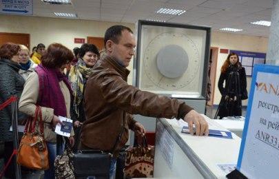 Порядок приезда граждан рф в узбекистане