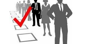 Кто-то остался без работы и ищет новую, работодателей же зачастую волнует  другая проблема – куда обращаться, если срочно нужно найти работника  06673e616ca