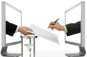 Договоры компании: налоговые и гражданско-правовые риски