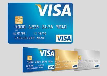 Кредитные карты visa, mastercard, в узбекистане украинские кредитные карты без комиссии