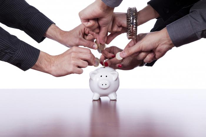Как увеличить уставной капитал ооо пошаговая