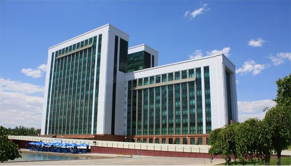 Президент Узбекистана упразднил Минкультспорта