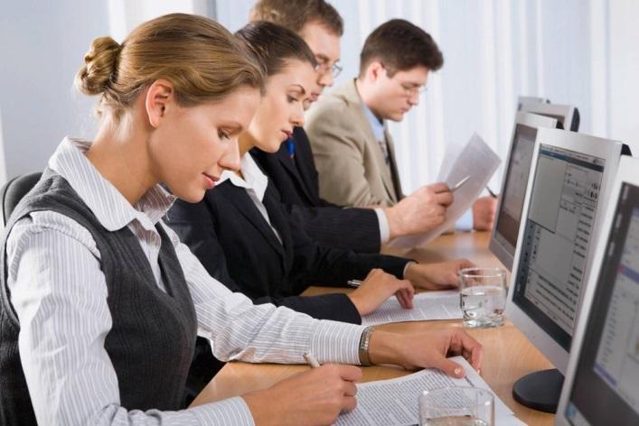 ВУзбекистане создадут центры профессионального обучения нигде неработающих