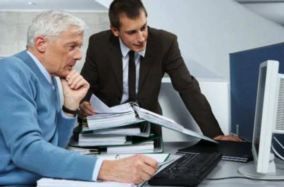 Будет ли добавка к пенсии в апреле простым пенсионерам