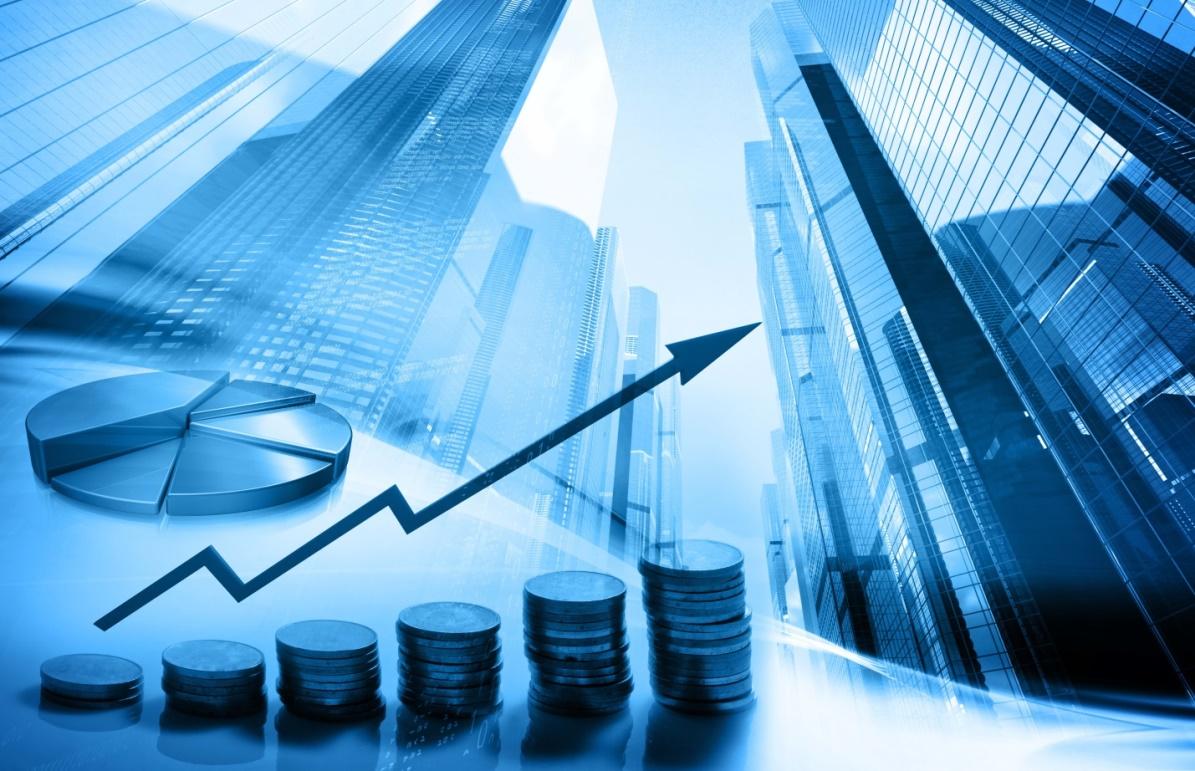 Картинки по запросу госкомитет по инвестициям
