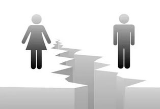 семейный кодекс узбекистана расторжение брака