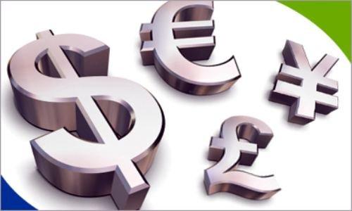 Узбекистанских экспортеров освободили отобязательной продажи валюты