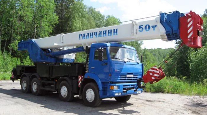 Узбекистан с1октября обнулит таможенные пошлины и понизит акцизы
