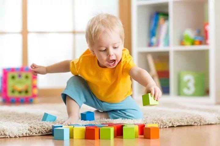 Инструкция о возмещении расходов на содержание детей