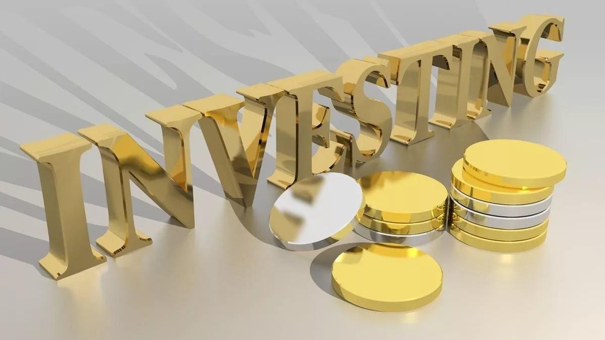 Инвесторларга – инвестициявий солиқ кредитлари ва бошқа  имтиёзлар | NORMA.UZ
