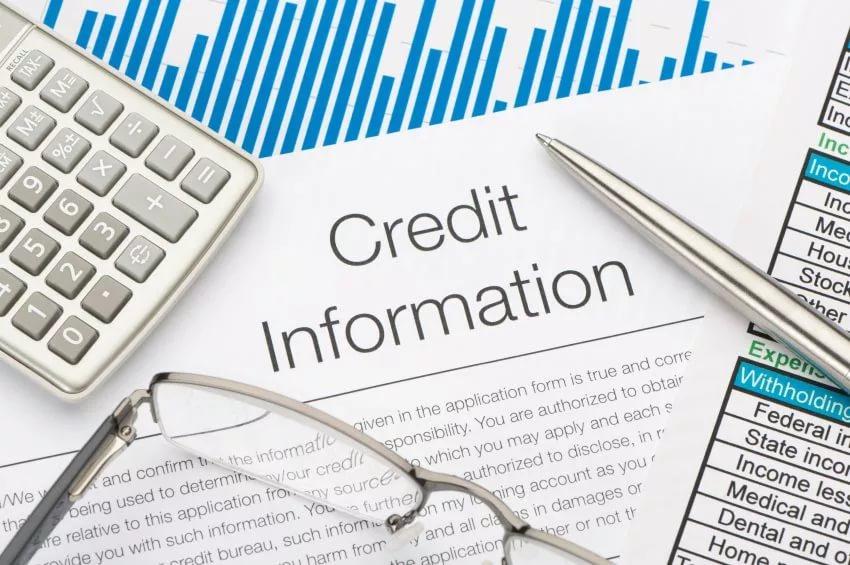Застрахованы ли деньги на дебетовой карте