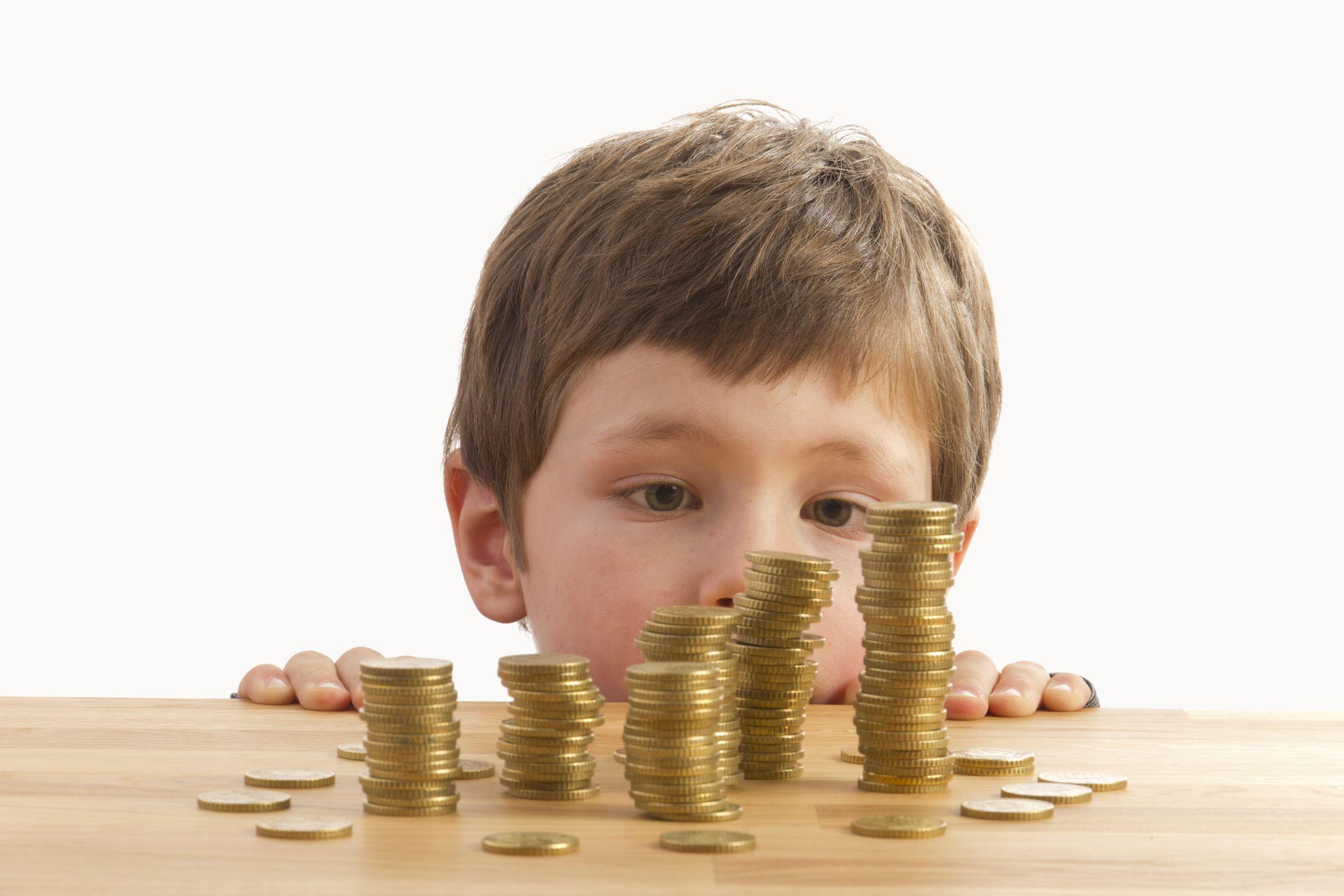 Сколько платить алиментов за 2 детей в узбекистане