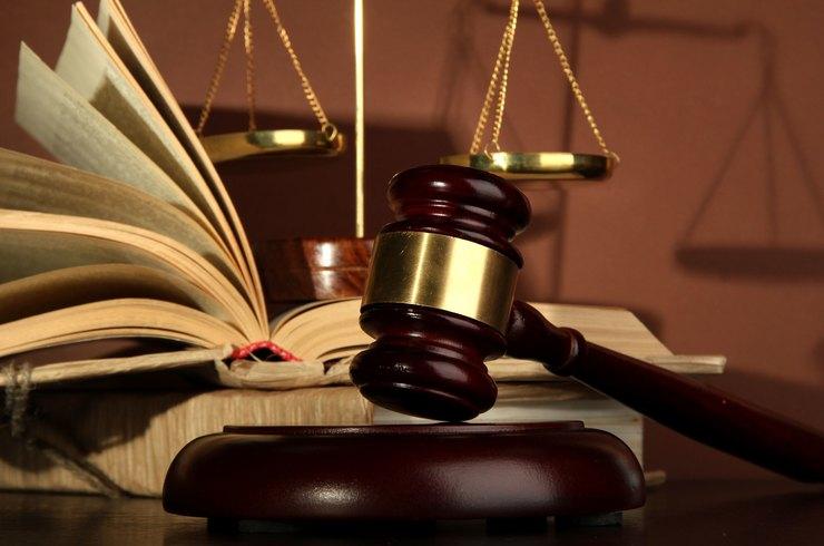 Кадровое дело глазами юриста»: 90% практики + бонус! | NORMA.UZ