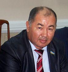 Джабаров С.