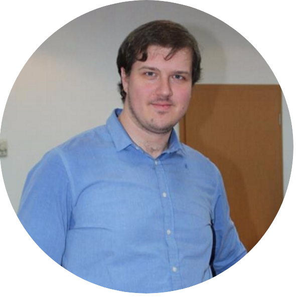 Игорь Аипкин Меерович - Сертифицированный аудитор, опытный бухгалтер и преподаватель